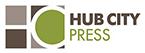 HubCityPress